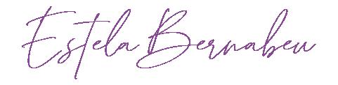 firma-estela