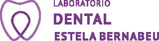 Laboratorio Dental Estela Bernabeu